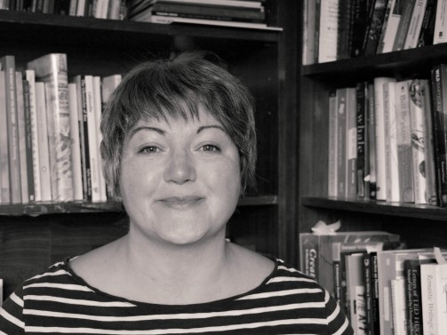 Wendy Pratt Finest